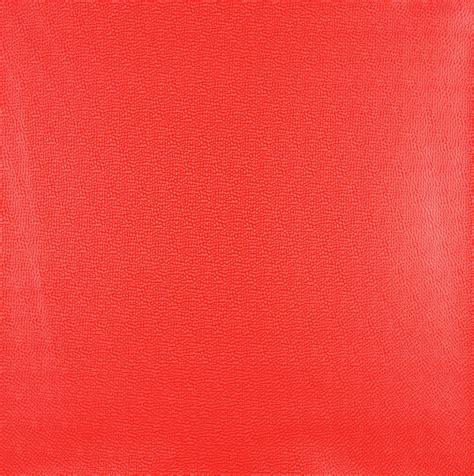 Vinyl Upholstery Fabric by Burgundy Metallic Vinyl Upholstery Fabric