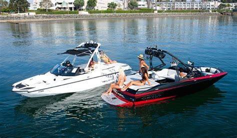 axis boats for sale in bc the axis a22 leisure boating
