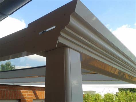terrassendach aluminium glas aluminium terrassendach wintergarten dauercer zelte