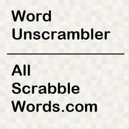 spell word using these letters scrabble spell a word with these letters letters free sle