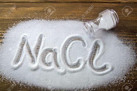 usos cloruro de sodio 187 beneficios y propiedades - Sal De Sodio