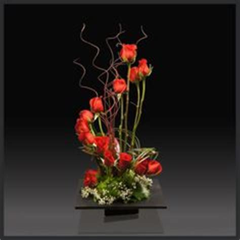 pattern of flower arrangement 1000 images about vday flowers on pinterest floral