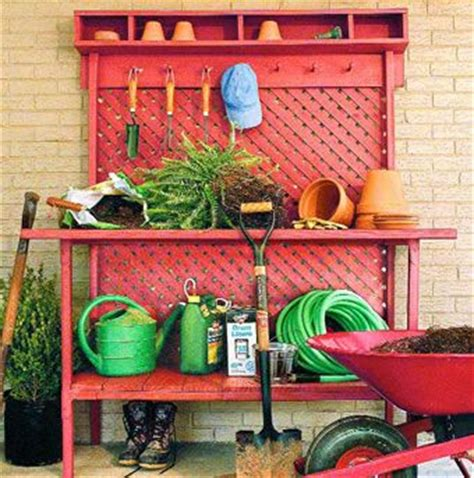 garden potting bench ideas 17 best images about potting bench shed on pinterest gardens garden tool storage