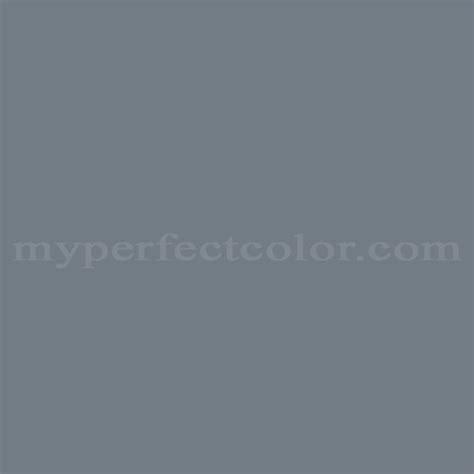 benjamin 2130 40 black pepper myperfectcolor