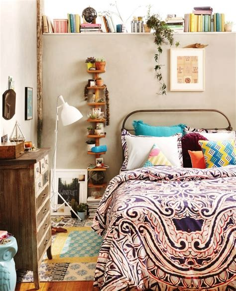 urban room ideas d 233 cor do dia hippie chic moderninho urban outfitters