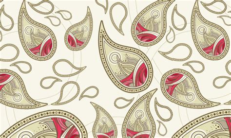 central motif pattern design motifs on indian textiles media india group