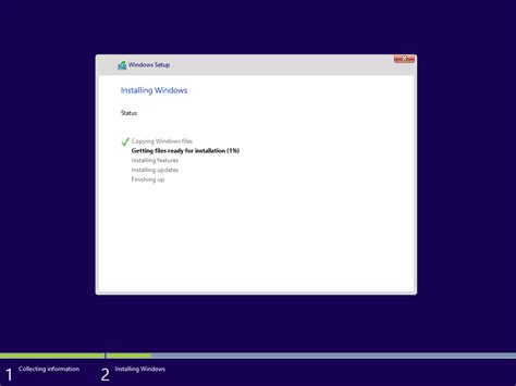 install windows 10 video install windows 10 tech preview in a bootable vhd billjr