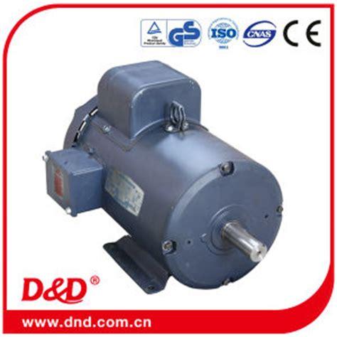 induction motor nema china nema 56c single phase rolled steel frame tubular squirrel cage electrical electric tefc