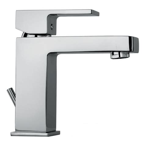 prezzi rubinetti rubinetto miscelatore piccolo lavabo per bagno prezzi e