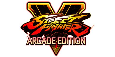 Ps4 Fighter V Arcade Edition New fighter v arcade edition announced for ps4 and pc