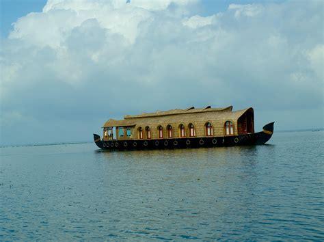 kumarakom house boat kumarakom house boat 28 images nostalgic kerala backwaters of kumarakom kerala