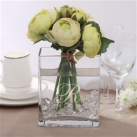 centros d mesa para bautizo sencillos y bonitos ideas sencillas y elegantes para los centros de mesa