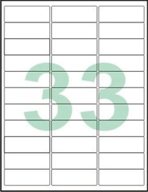 33 up label template word search results for blank sign in sheet template