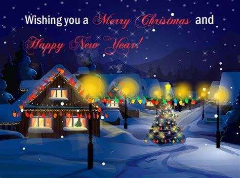 merry christmas   year wishes  merry christmas wishes ecards