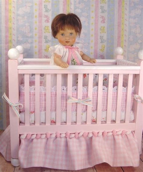 Ellery Crib by 84 Best Images About Ellery Kish Dolls On