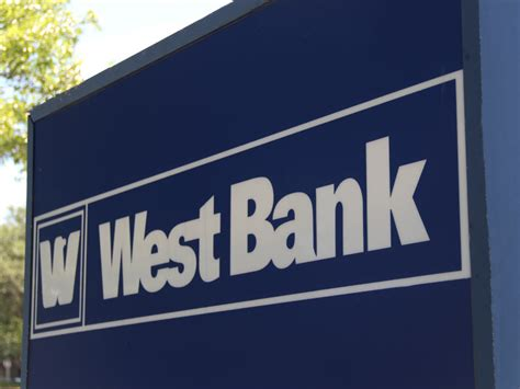 americas best west des moines one of america s best banks built reputation via pr
