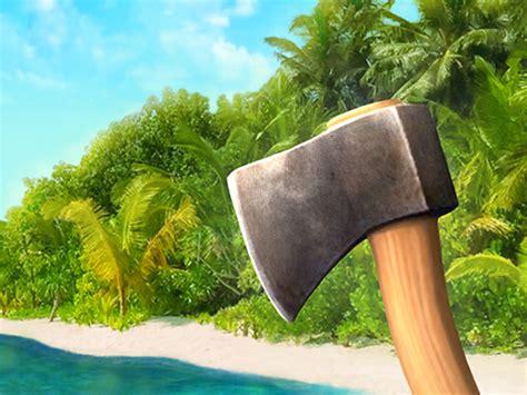 adada hayatta kalma oyunu macera oyunlari