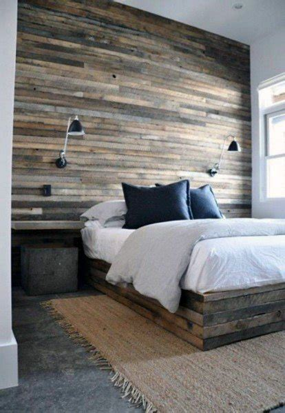 top   wood wall ideas wooden accent interiors