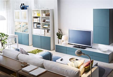ikea living room ideas 2016 ikea living room ideas 2016 28 images ikea 2016