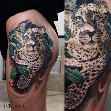 realism tattoo history remarkably realistic tattoo portraits by valentina ryabova