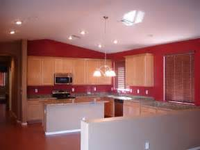 Kitchen Paint Schemes by Kitchen How To Choose The Right Paint Schemes For