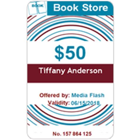 Badgy Card Templates by And Personalize Badge Templates Badgy