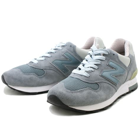 american made athletic shoes footmonkey rakuten global market new balance running