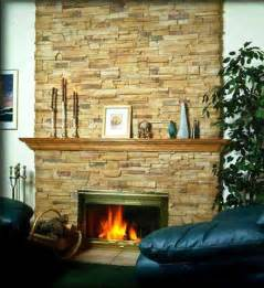 Fireplace Exles by View Exles Of Our Work R G Larson Inc