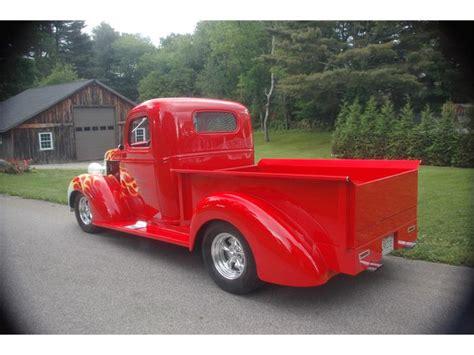 1939 chevrolet truck for sale 1939 chevrolet truck for sale html autos weblog