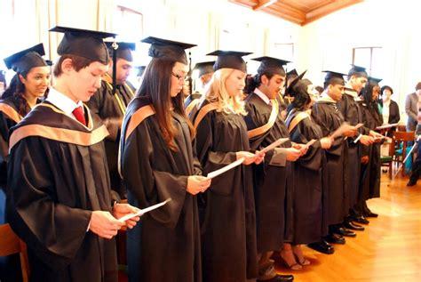 American Graduate Mba американская высшая школа бизнеса в швейцарии american