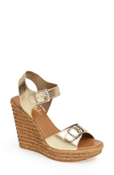 Wedges Cassico Ca 87 wedge sandals wedges and sandals on