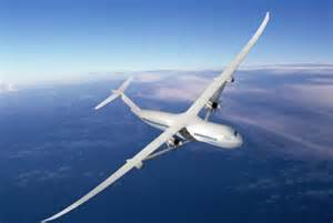 Electric Car Shocks Boeing Jet How Far Away Is Commercial Electric Flight