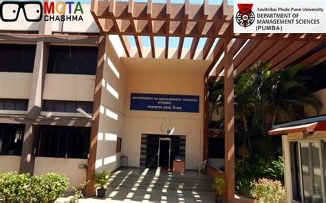 External Mba In Maharashtra by Top Mba Colleges In Pune