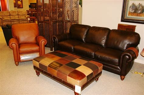 slumberland living room sets 69 living room chairs slumberland thomasville