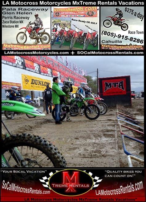 motocross gear los angeles huntington ca la motocross supercross dirt bike