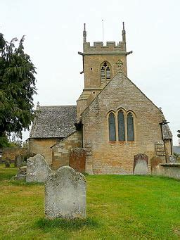 villagers dismayed at diocese's glebe proposals