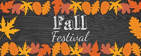 fall festival mosaic