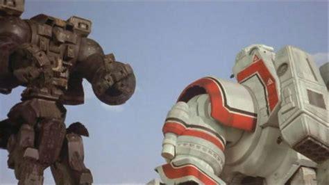 film robot jox home entertainment robot jox review dorkshelf com