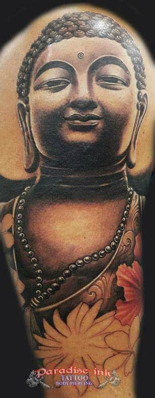 bali tattoo girl 17 best images about paradise ink tattoo bali on pinterest