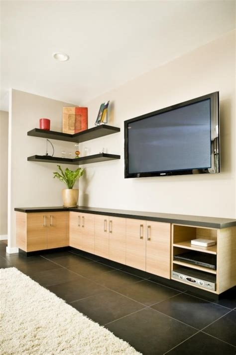 design house wall cabinet living room cupboard designs wall units interesting corner