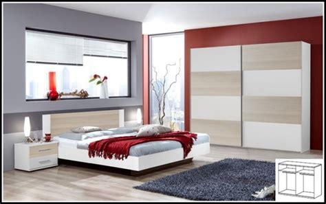 schlafzimmer komplett mit bett 140x200 komplett schlafzimmer mit bett 140x200 betten hause