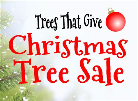 black friday sale on christmas trees tree sale 6 5ft tree trees walmart black friday tree