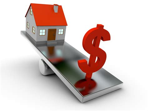 buying house as investment buying your first investment property in melbourne