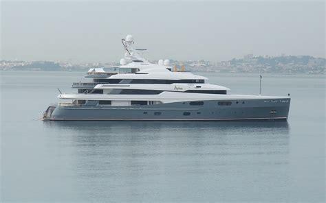 Yacht Interior Design aviva 68m yacht wikipedia
