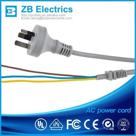 power cord wiring ac power cord wiring wiring diagram 2018