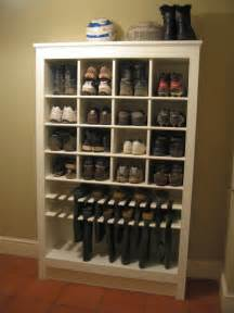 Garage Cabinets For Shoes The Boot Rack Company Home Page