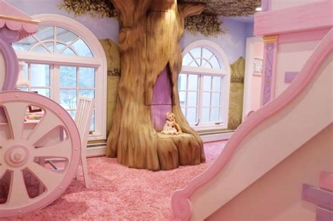 disney princess bedrooms ideas disney princess themed amazing princess bedroom set this for all