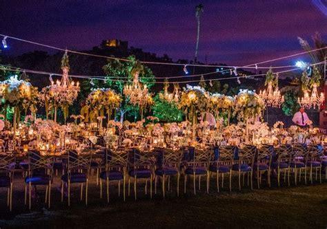 29 best Sam & Talia's Flora Farms Wedding images on