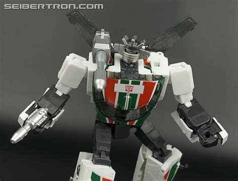 best transformers toys top 5 best transformers masterpiece toys