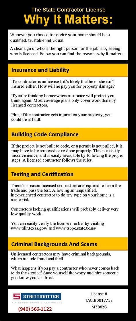 Delaware Plumbing License by 18 Best Images About Heating Ventilation Air